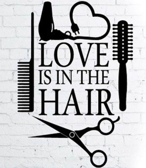 gallery/lovehair